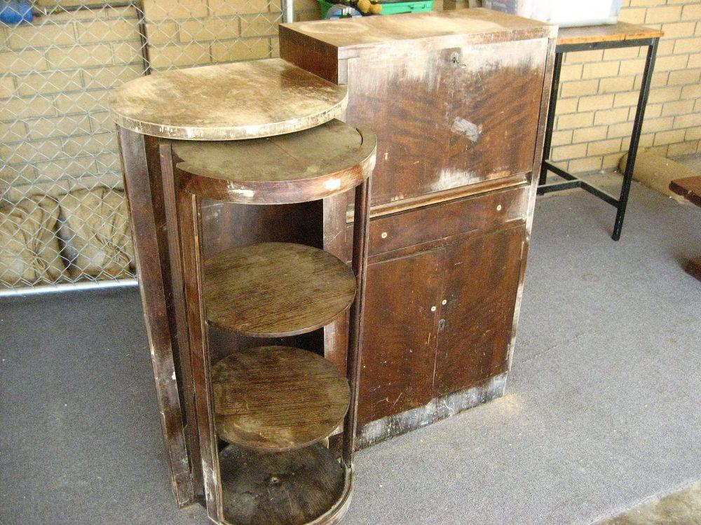 Furniture Restoration Melbourne Northern Suburbs Render