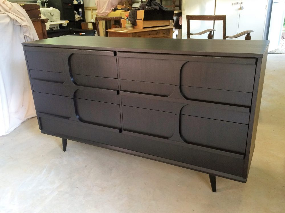 Furniture Restoration Melbourne Northern Suburbs Render